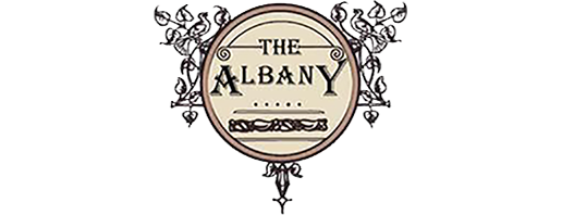 thealbanyw1w-logo.png